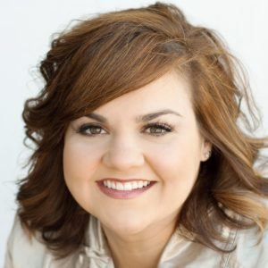 Abby Johnson: Prayer leads to life-changing decision