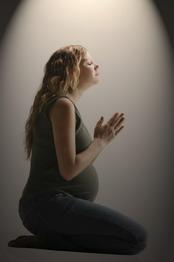 Christmas Choices Part 1 God S Choice Birthmother Ministries