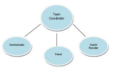 bmi-team_model_diagram_2010-cropped-reduced